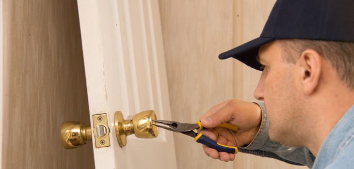 Important Information You Need Before You Hire A Locksmith